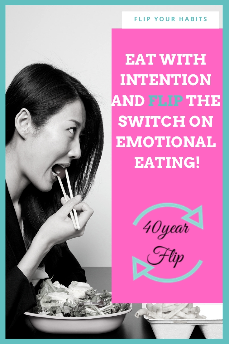 Living-with-intention-and-eating-with-intention.jpg