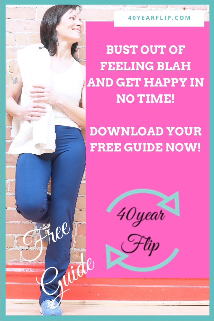 Click on the picture to get your free guide!