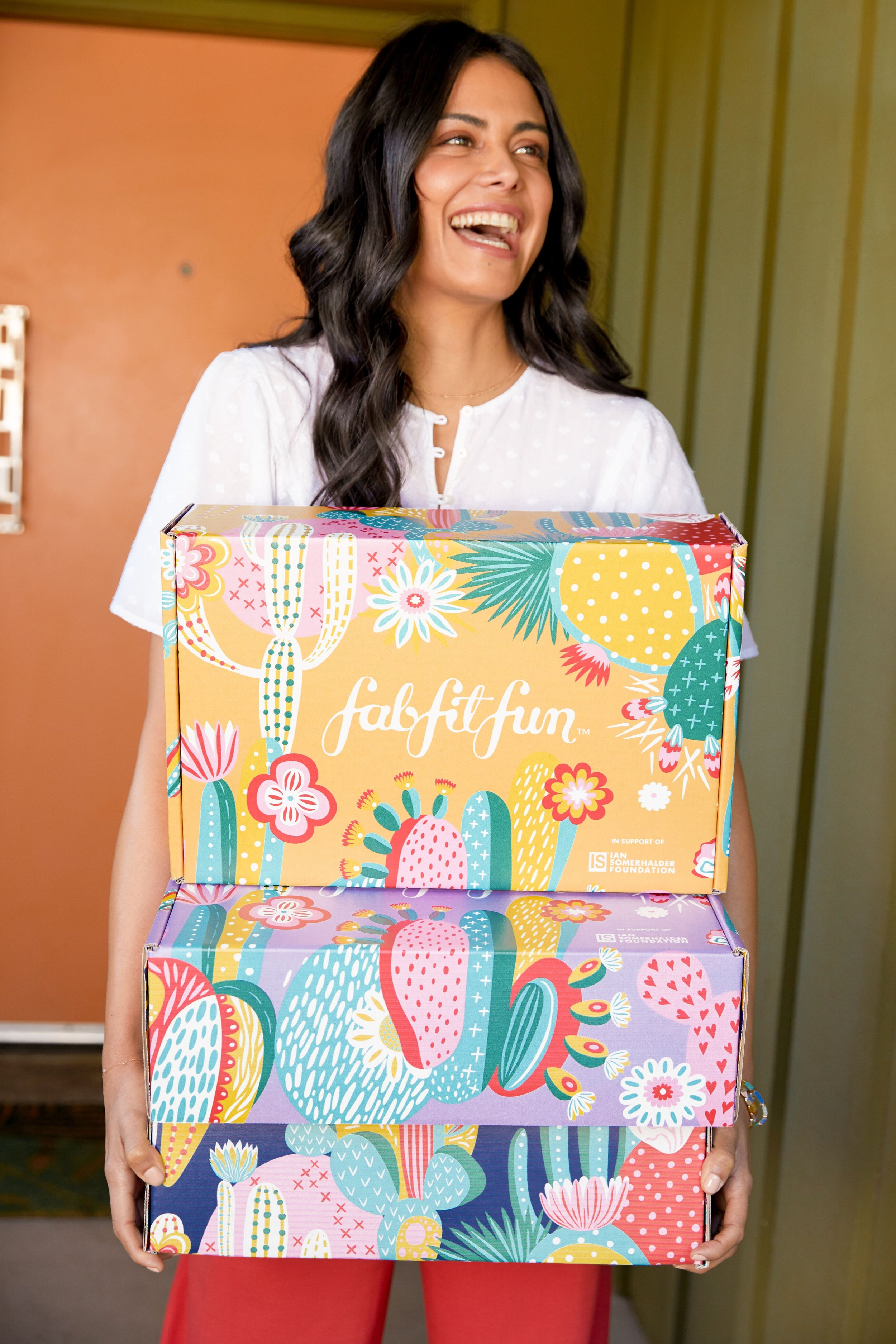 Is FabFitFun Worth It for Women Over 40