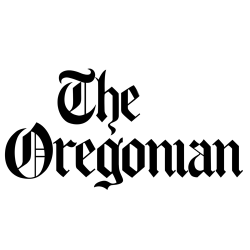 the-oregonian.png