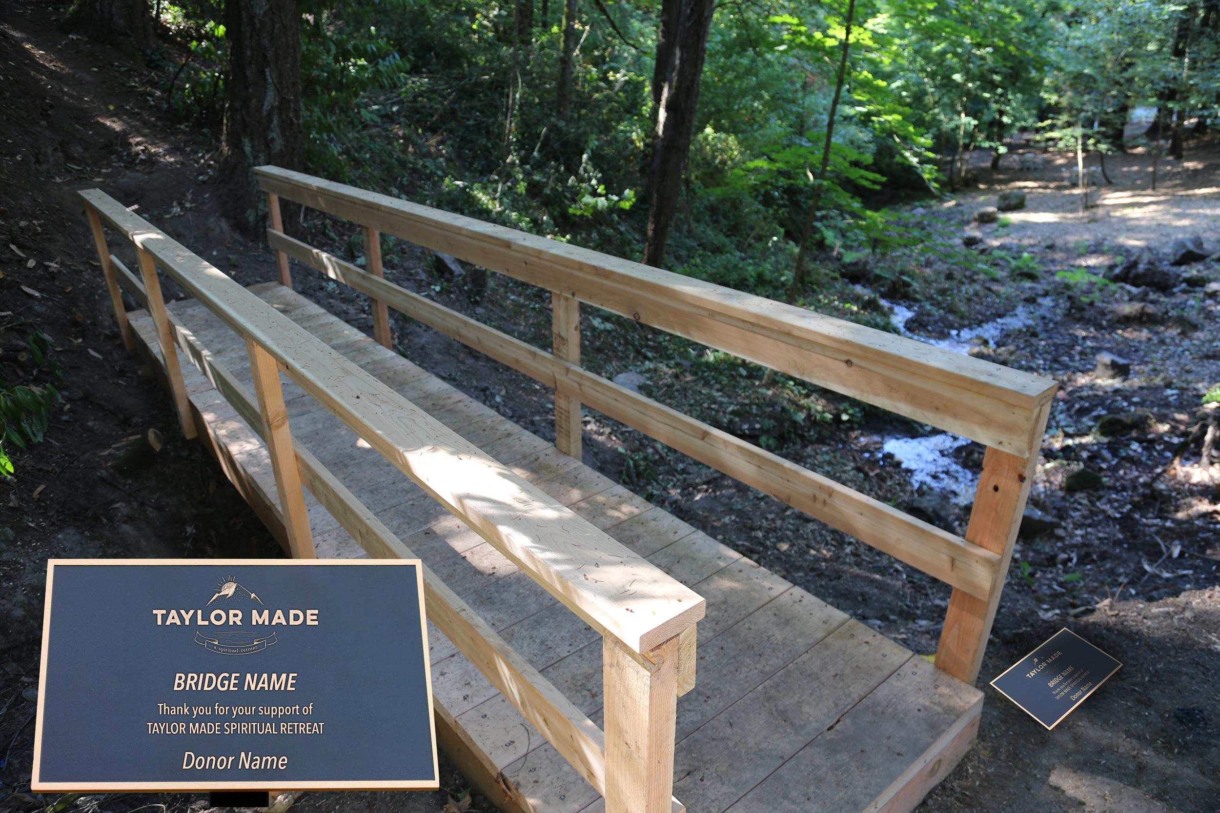 TM-Bridge-2.jpg