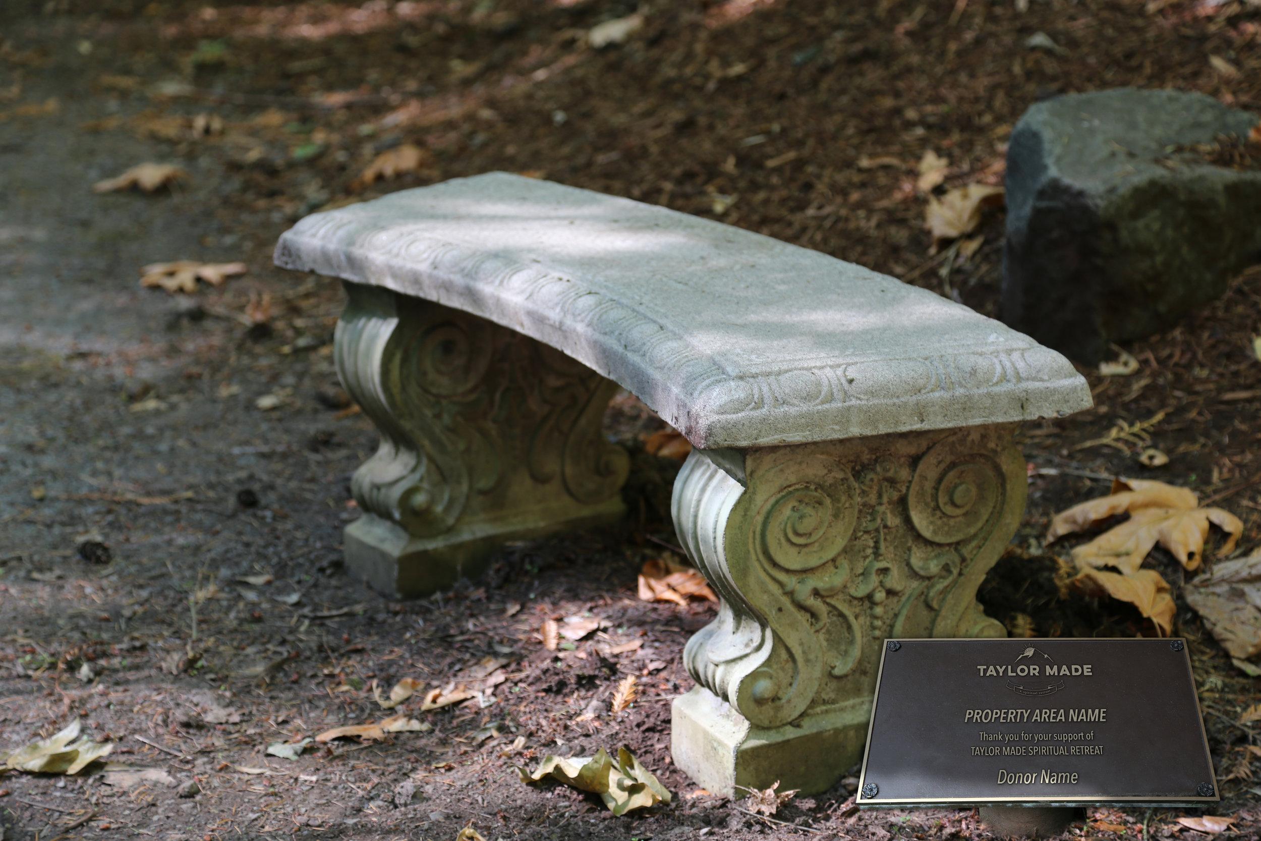 TM-grounds-bench.jpg
