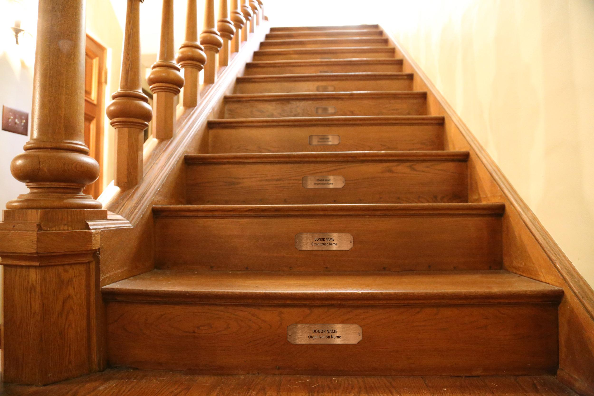 TM-stair-riser2.jpg