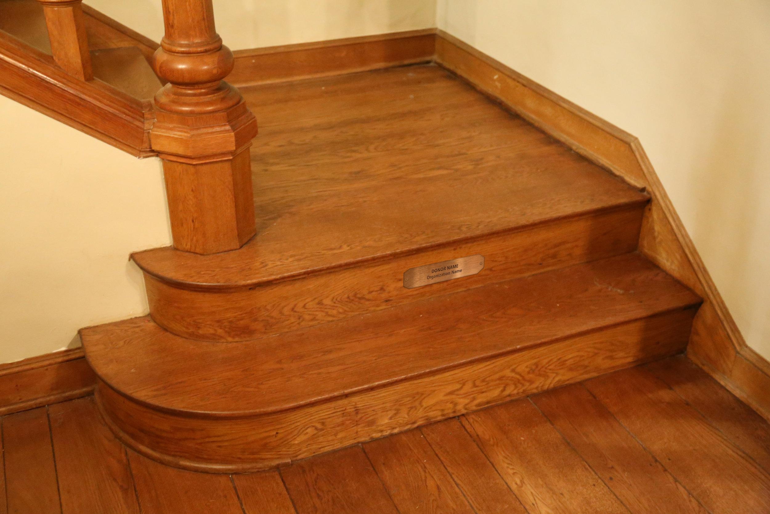 TM-stair-riser1.jpg