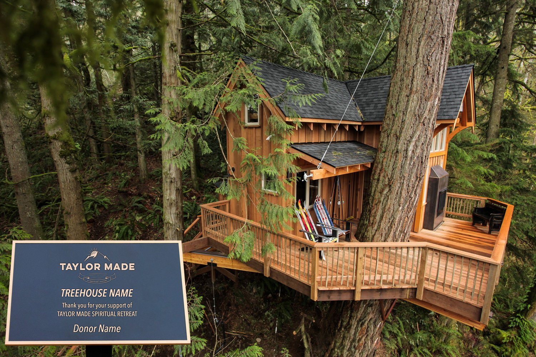 TM-Tree-House.jpg