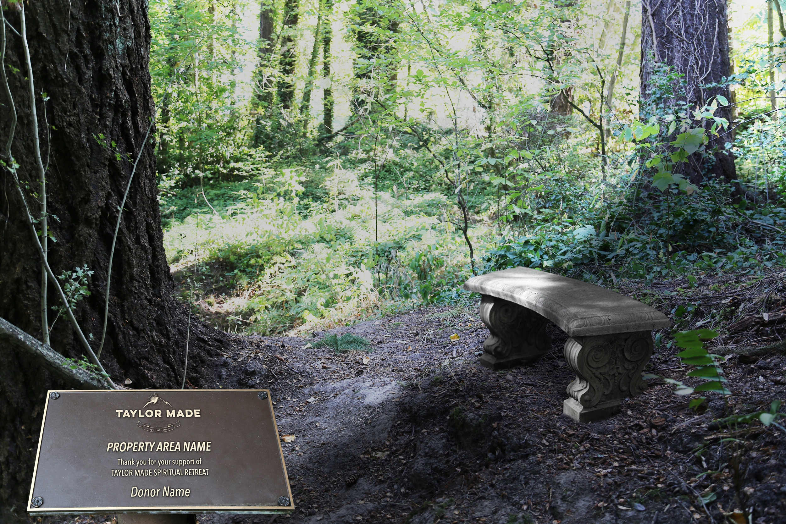Trail-Walk-Bench.jpg