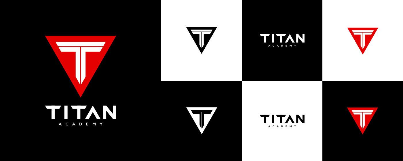 titan-academy-case-study-007.1.jpg