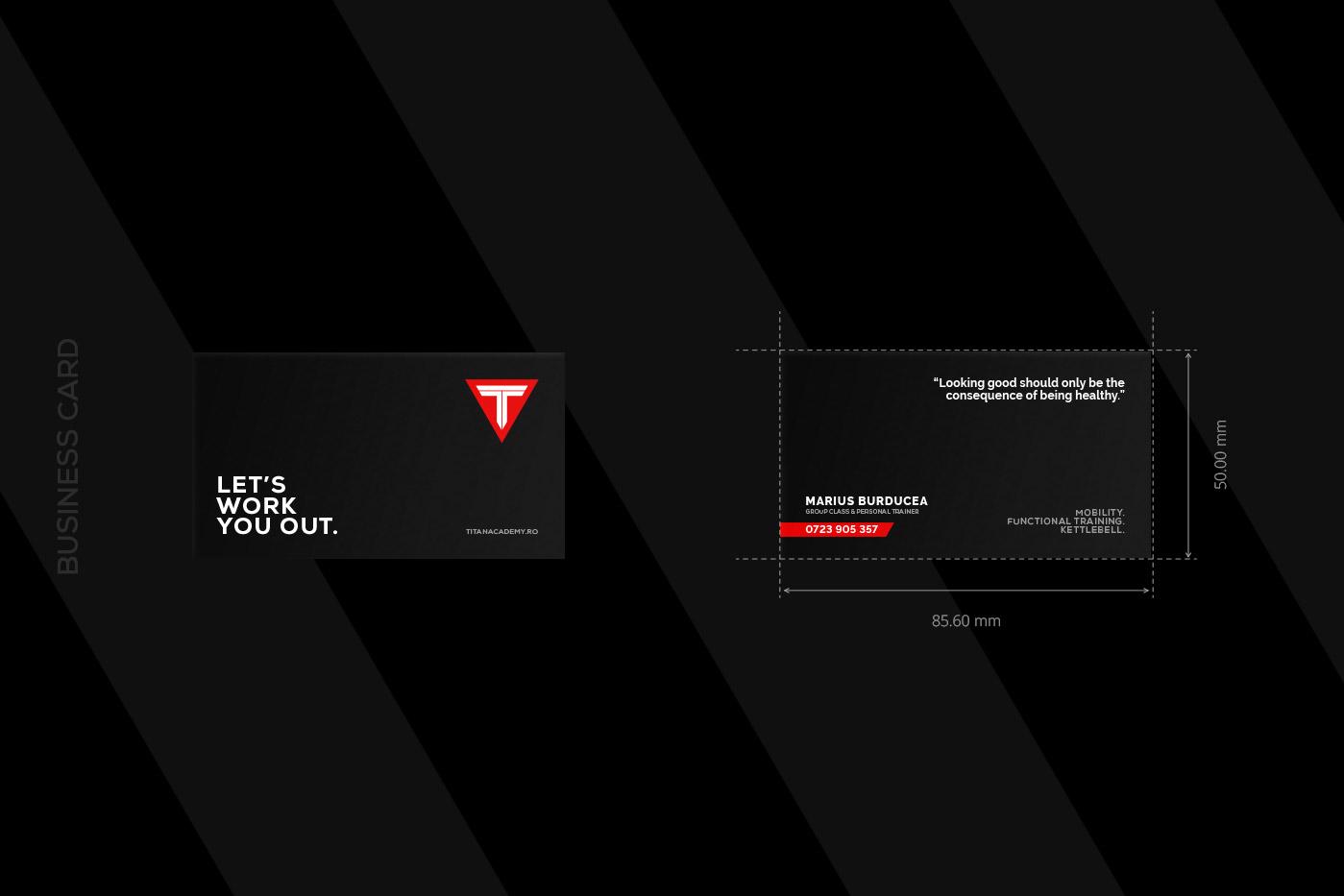 titan-academy-case-study-010.1.jpg
