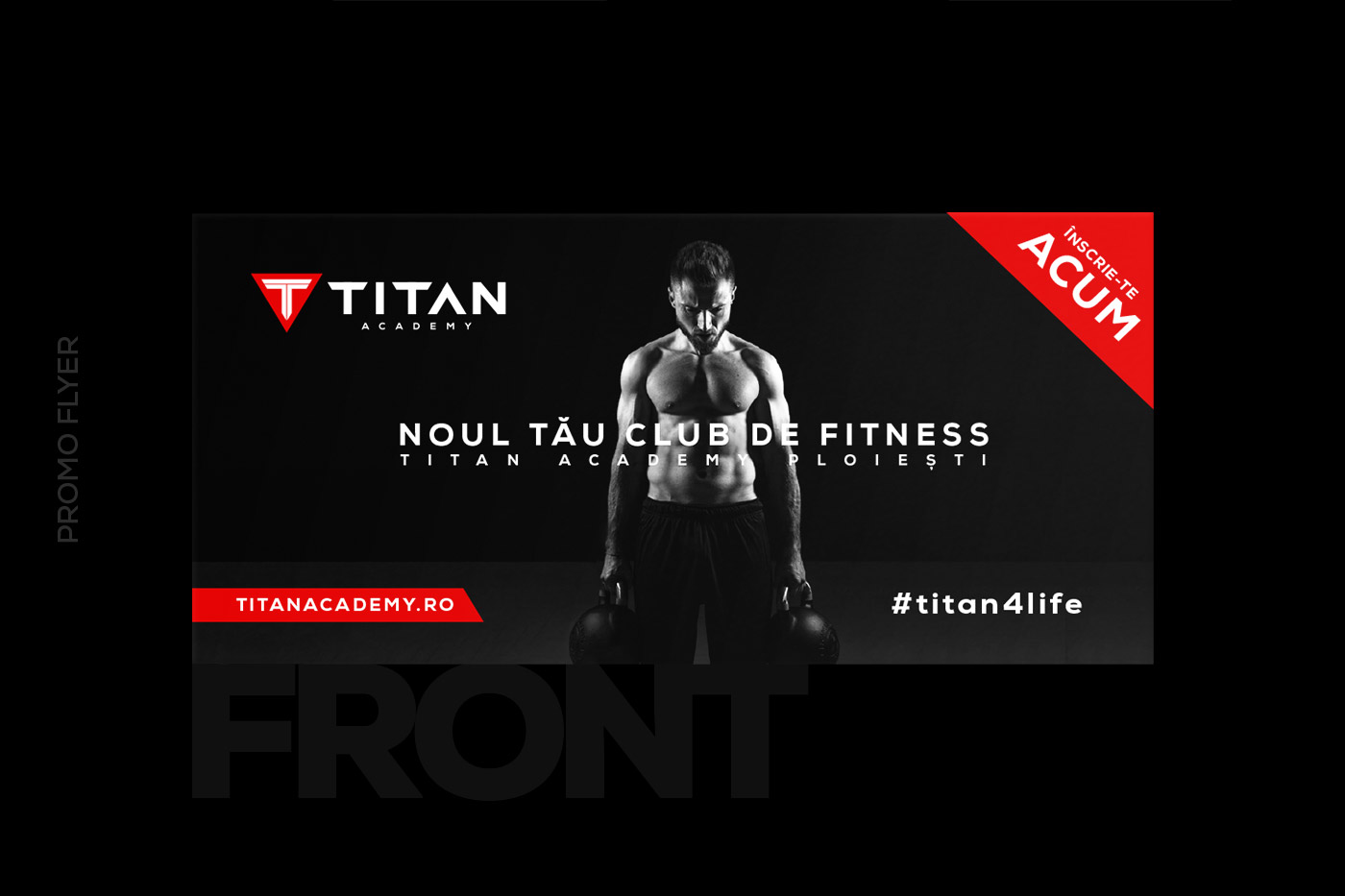 titan-academy-case-study-012.jpg