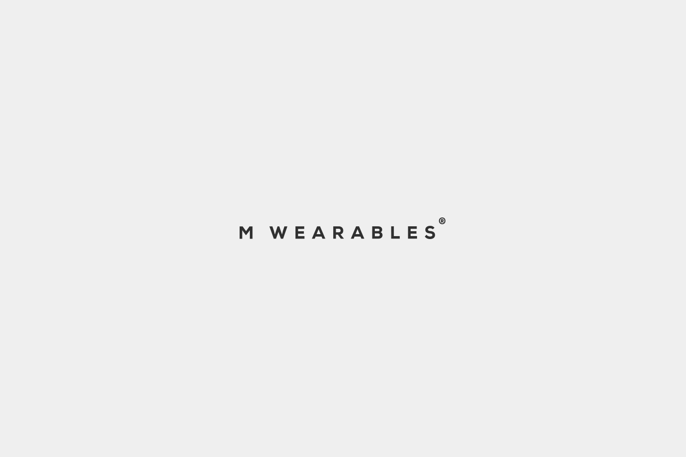 m-wearables-case-study-00.jpg