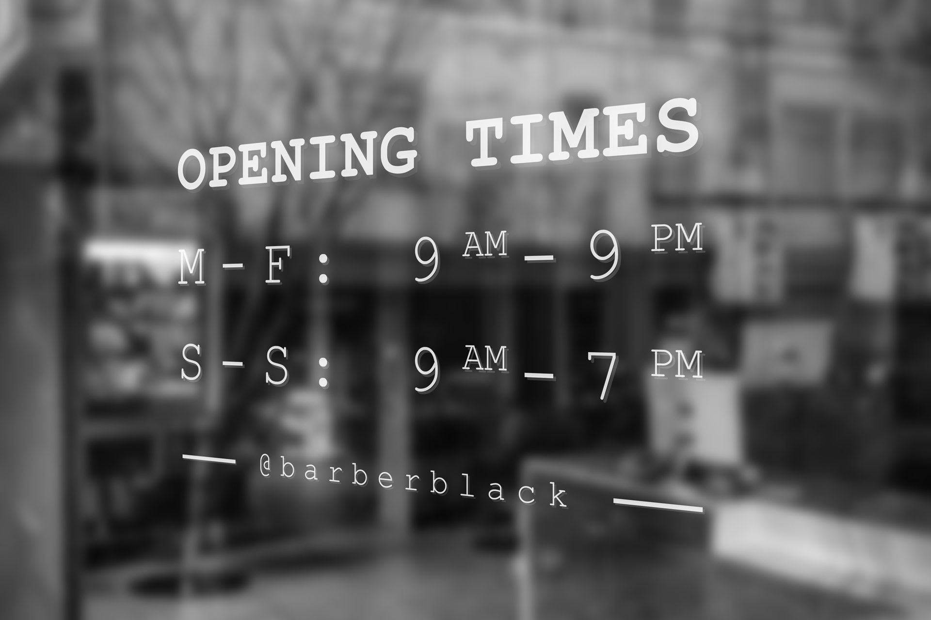 barber-black-opening-times.jpg