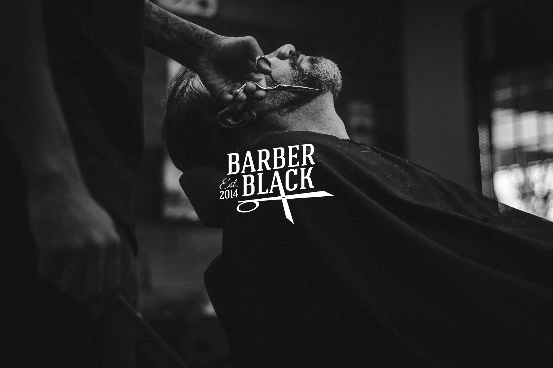 barber-black-logo-on-photo.jpg