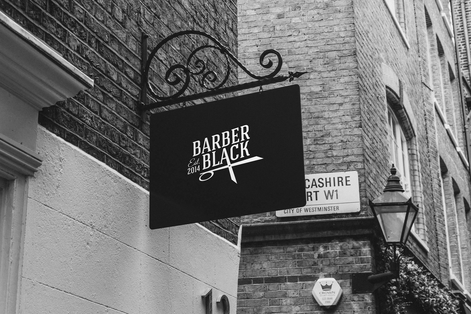 barber-black-signage.jpg