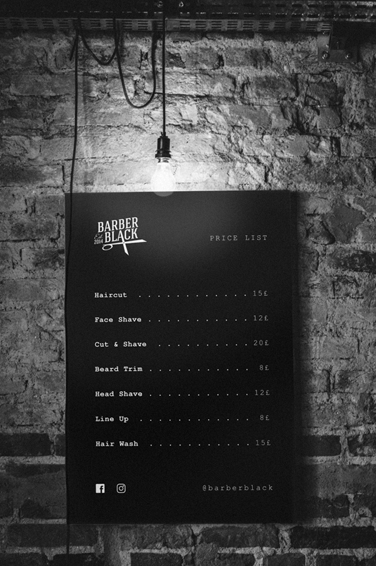 barber-black-lprice-list.jpg