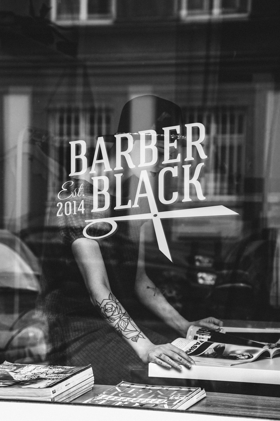 barber-black-window-sticker.jpg
