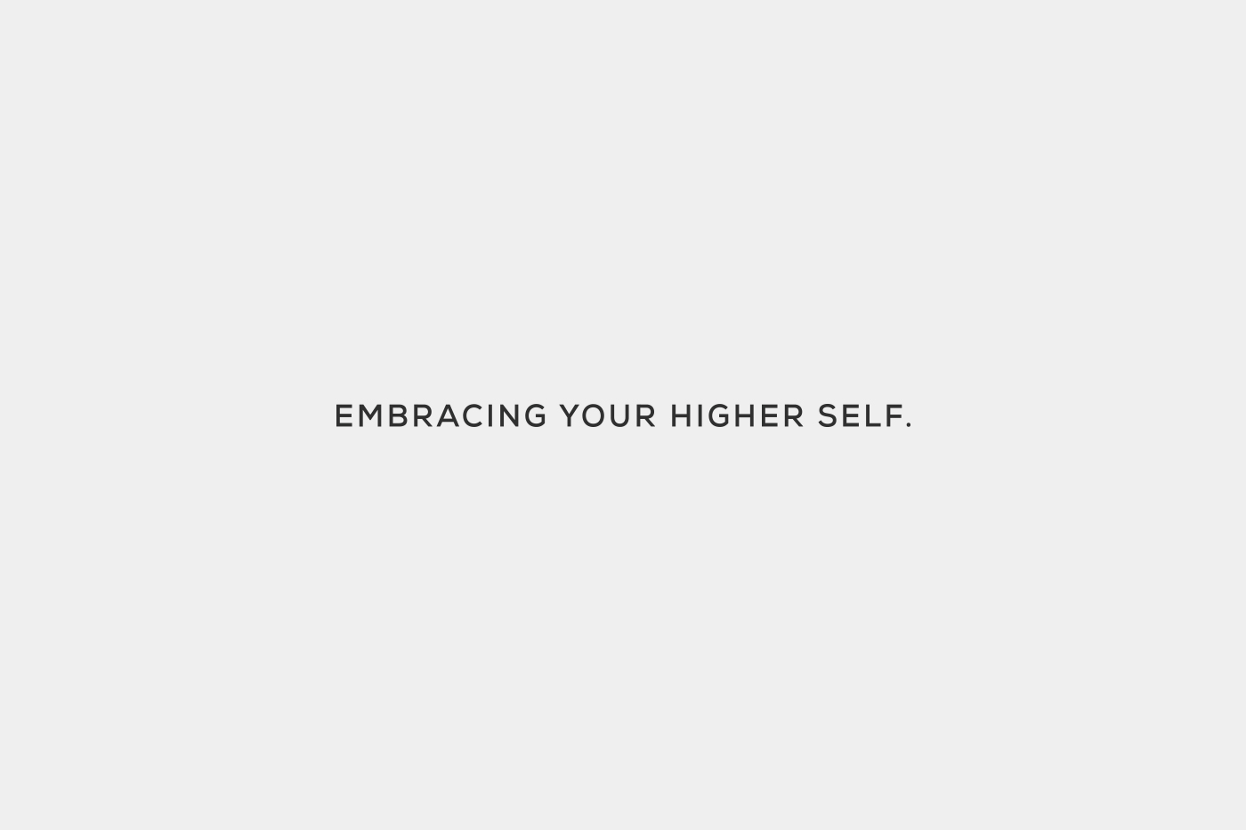 m-wearables-embracing-your-higher-self.jpg