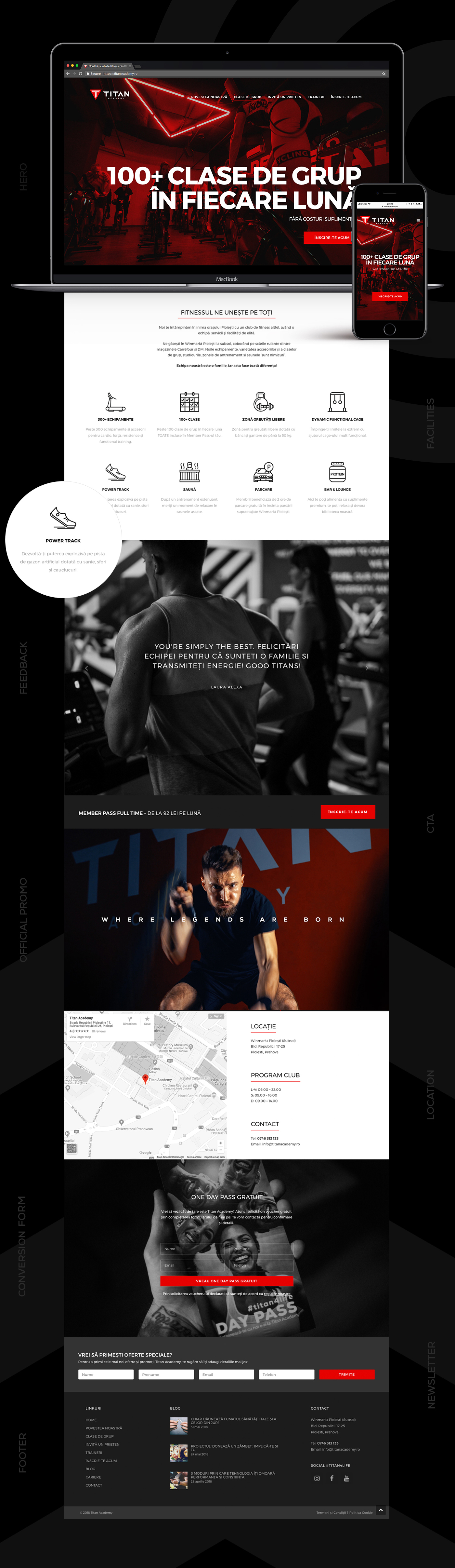 titan-academy-branding-website-web-design-user-experience-user-interface.jpg