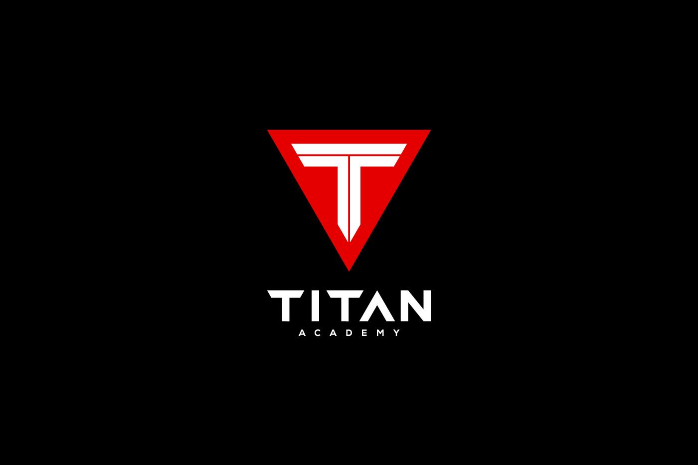 titan-academy-logo.png