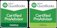 Quickbooks-Pro-Advisor-1024x512.png