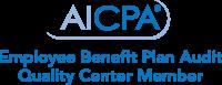 AICPA Web-EBPAC Member_center_rgb.png