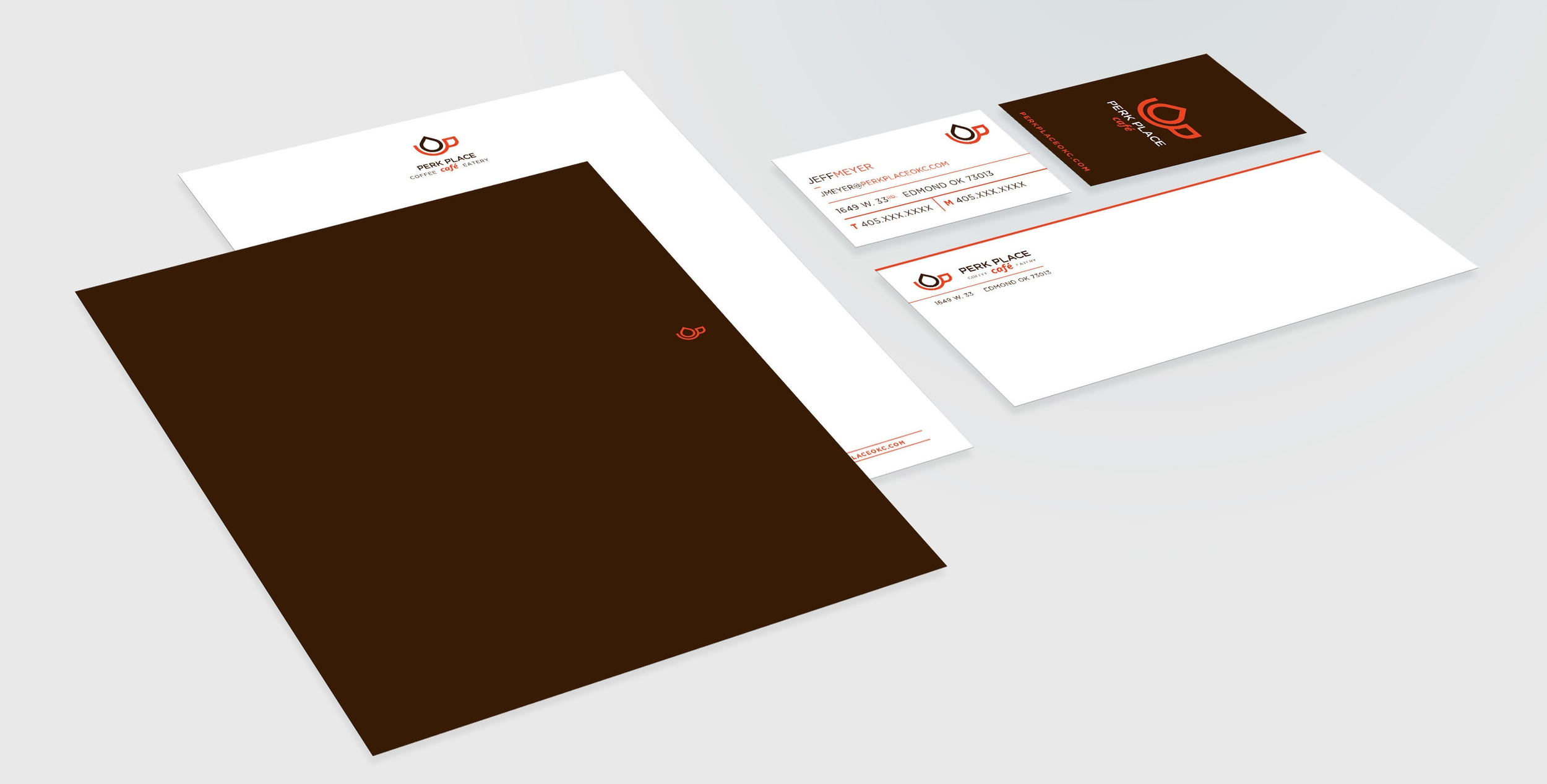 PP_Stationery_Mock_Up_Collection_Xi.jpg