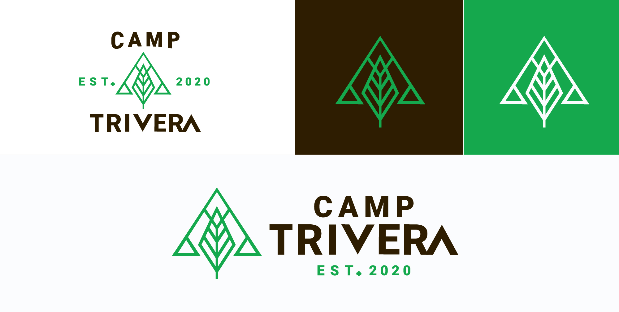 CampTrivera-Logo.jpg