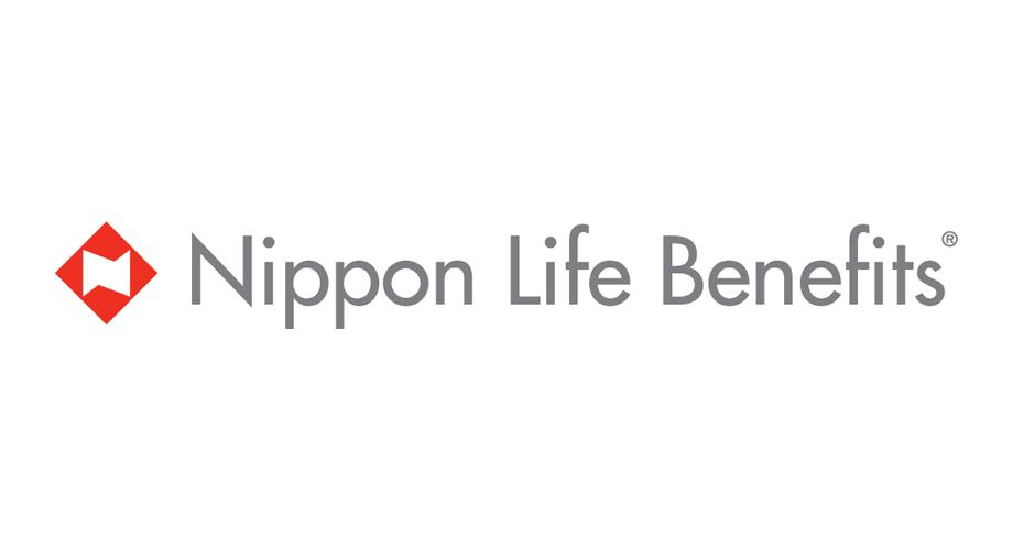 nippon-life-benefits-logo.png
