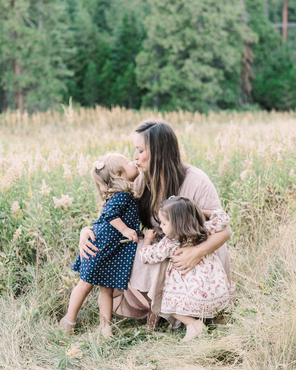 fresno-family-photographer-7.jpg