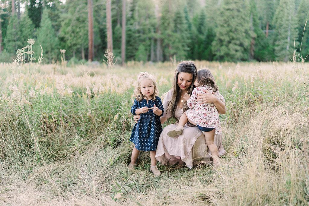 fresno-family-photographer-8.jpg