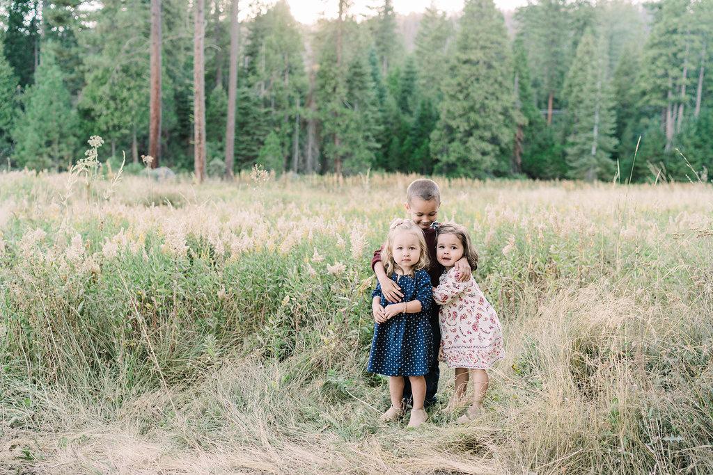 fresno-family-photographer-9.jpg