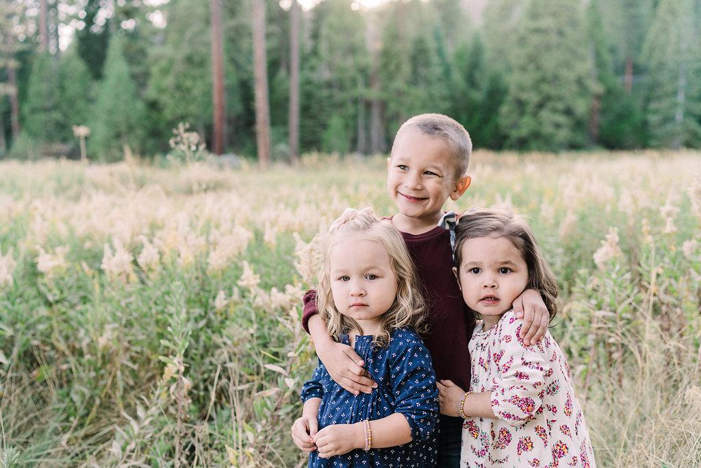 fresno-family-photographer-10.jpg