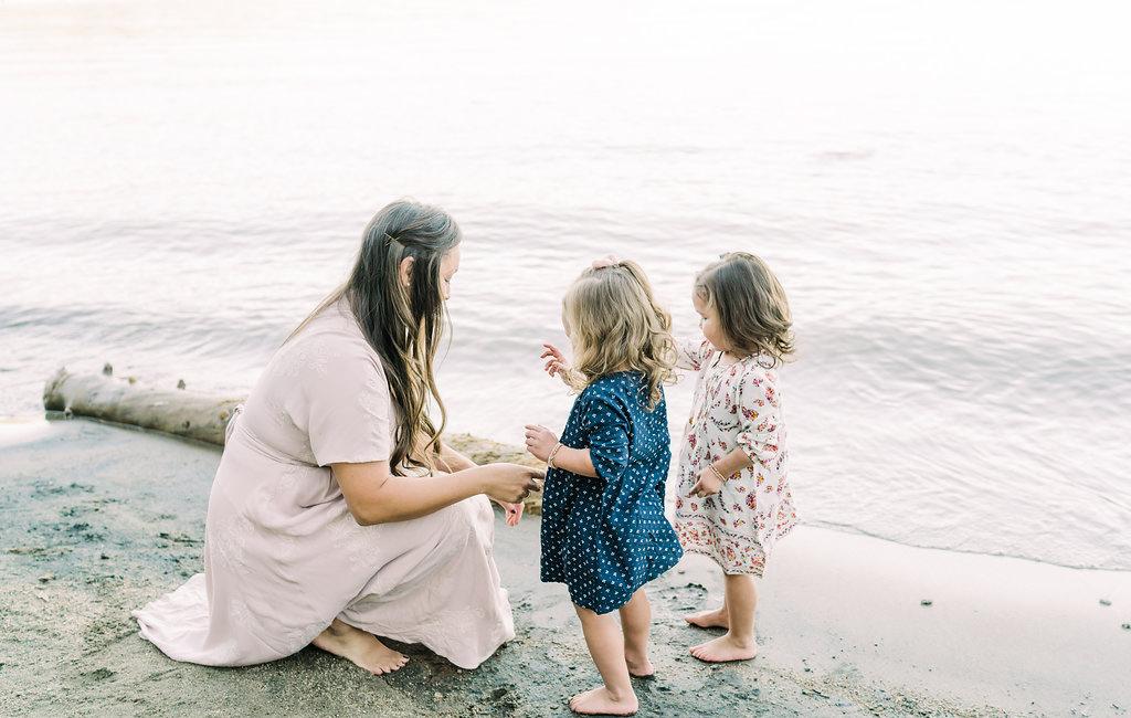 fresno-family-photographer-23.jpg