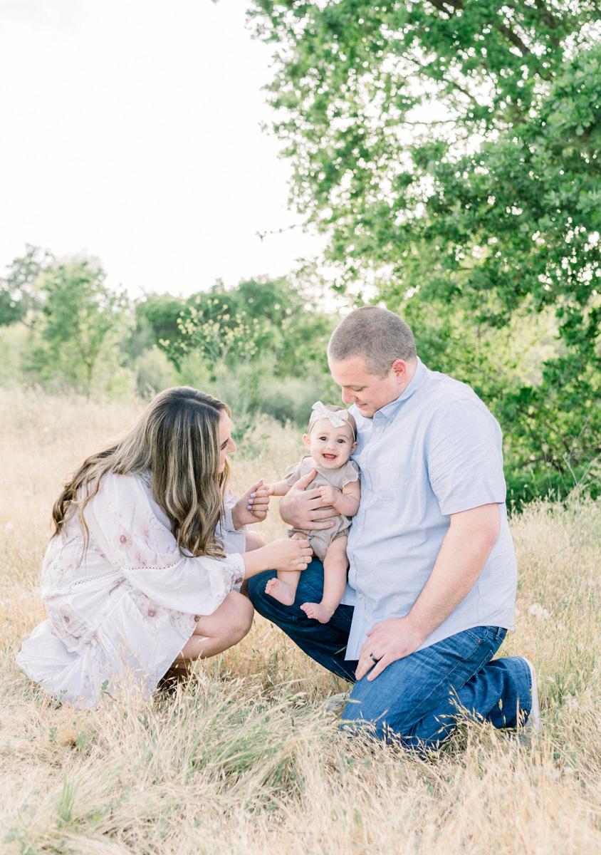 Fresno-Family-Photographer05555.jpg