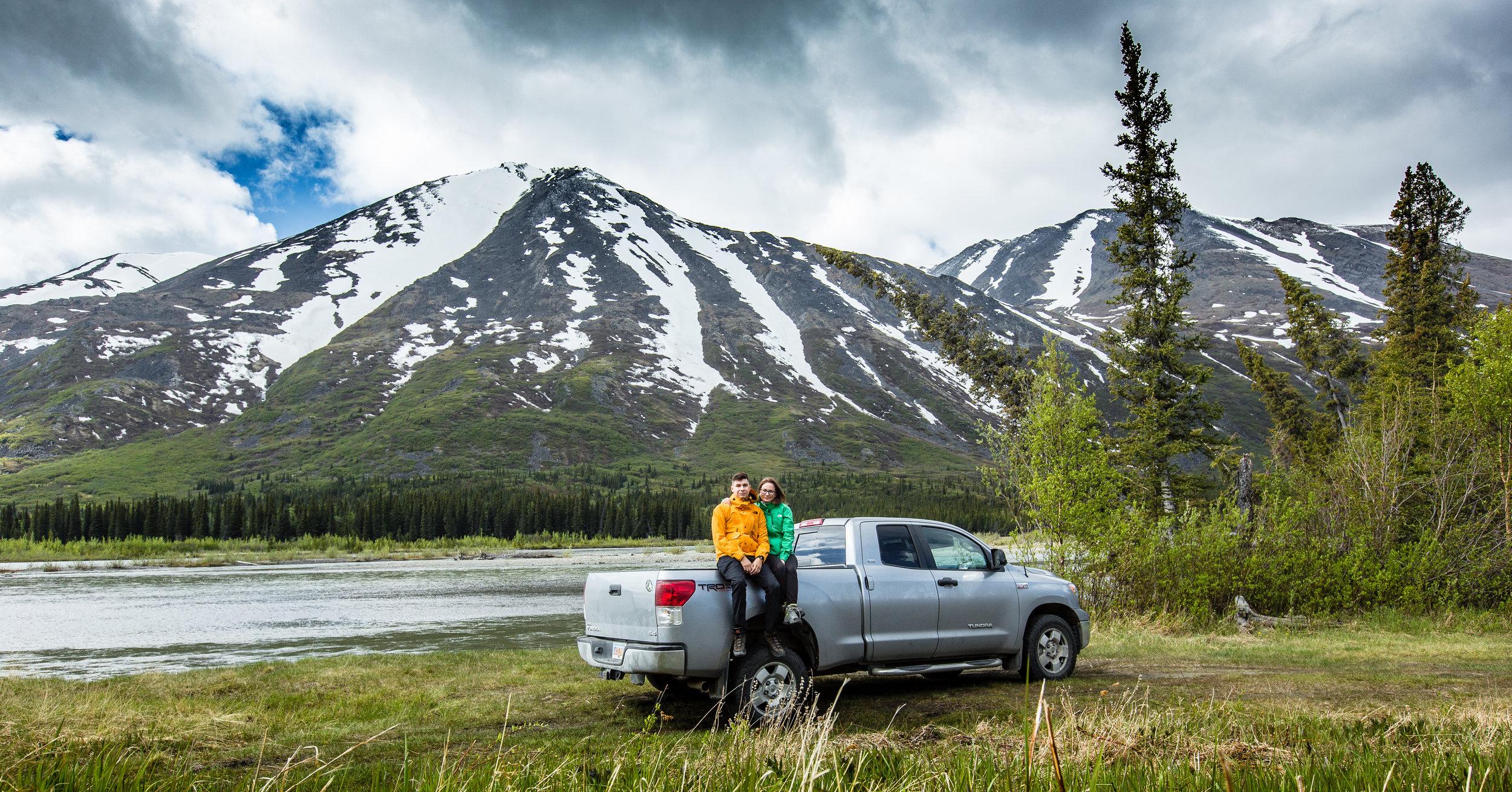 Dude + girl + car + mountains.jpg