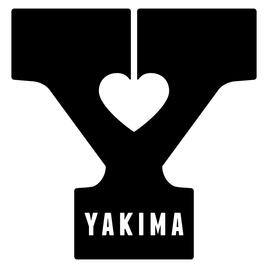 IHY logo stamp_black.jpg