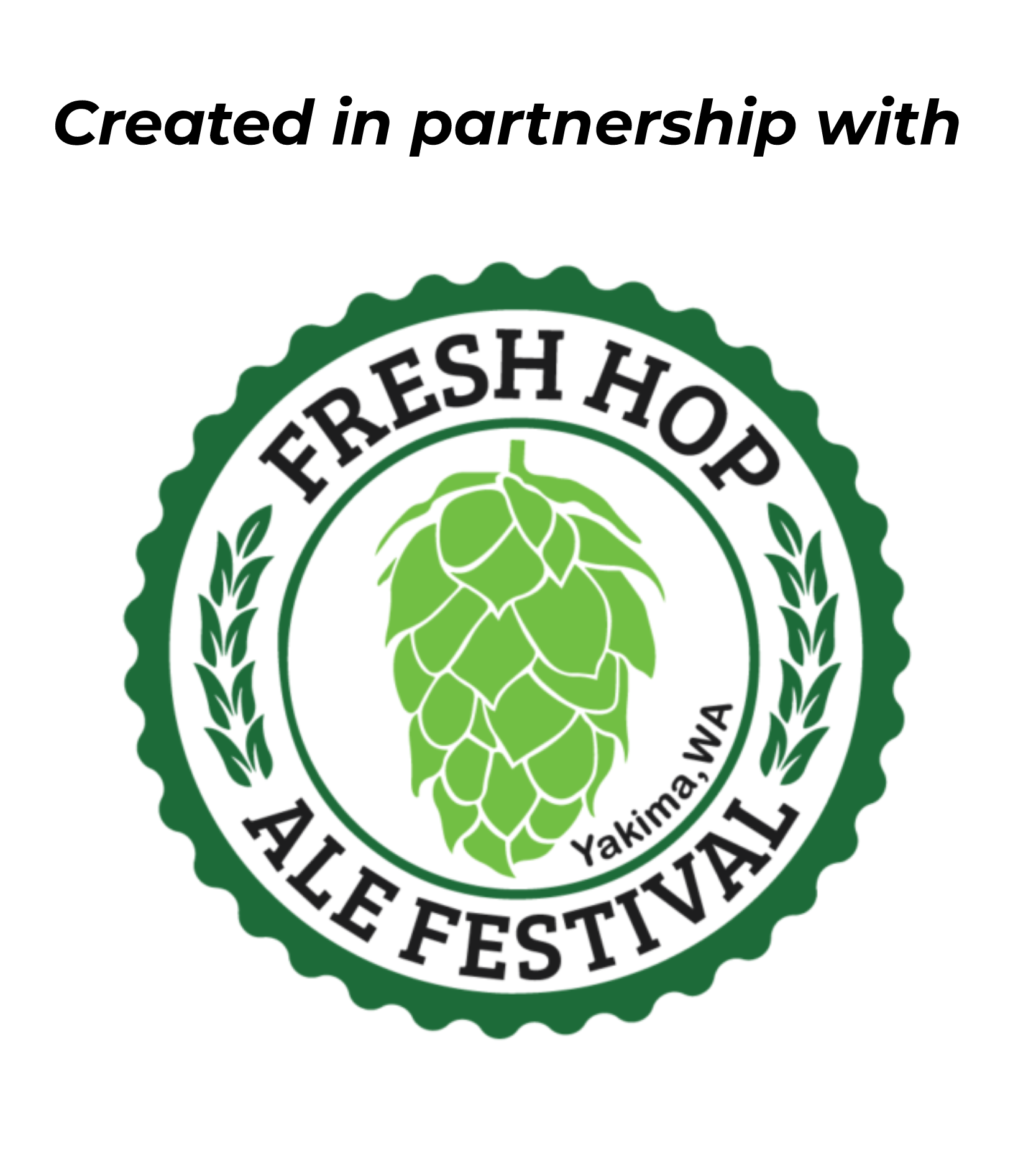 in partnership with fresh hop 3.png