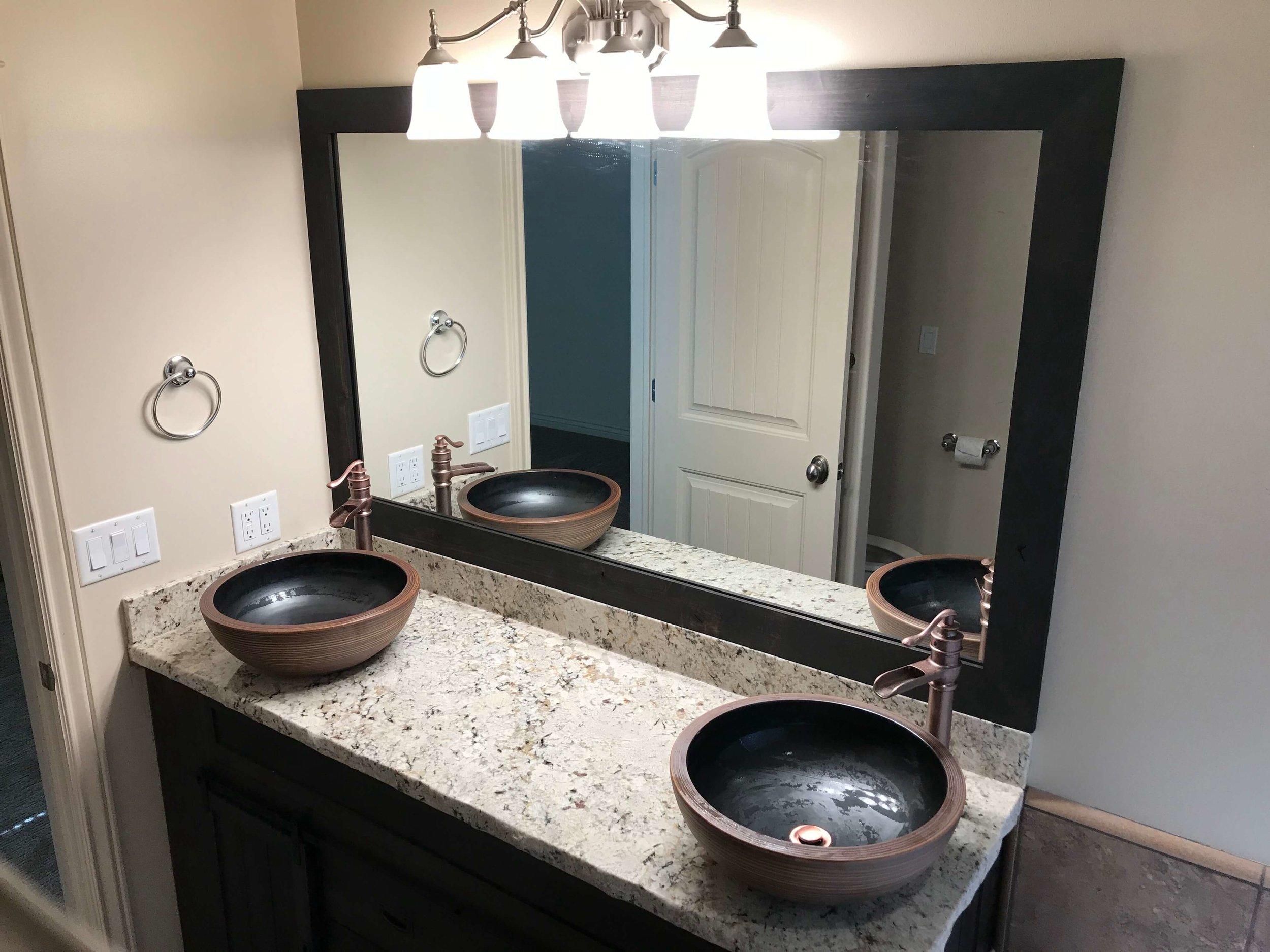 big-yeti-builders-bathrooms-03.jpg