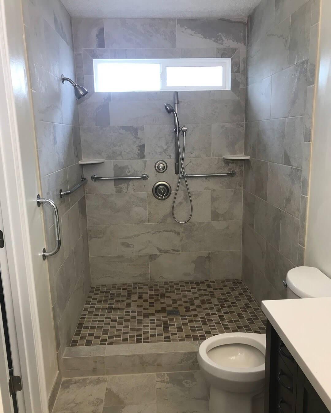 big-yeti-builders-bathrooms-04.jpg