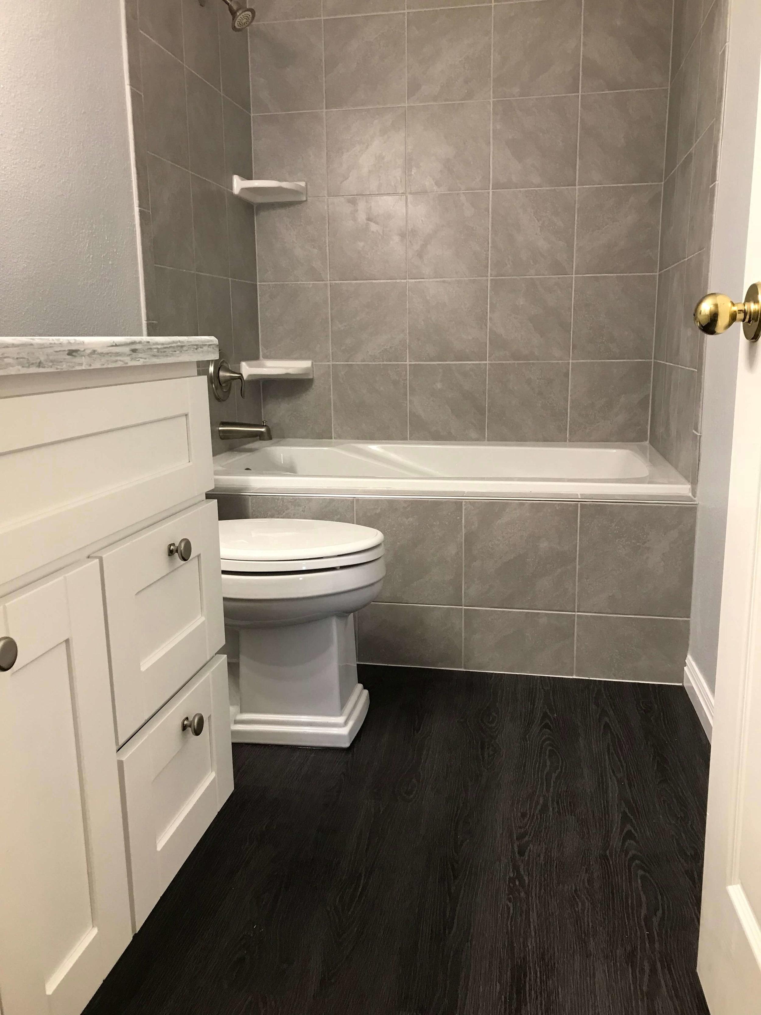 big-yeti-builders-bathrooms-08.jpg