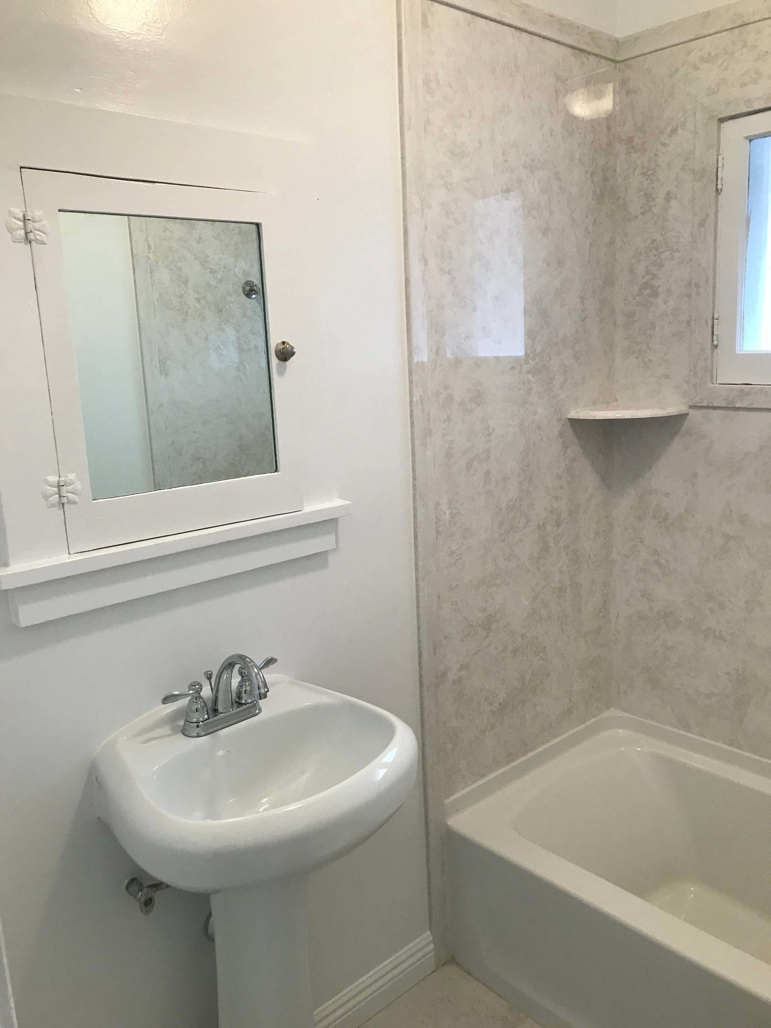 big-yeti-builders-bathrooms-13.jpg