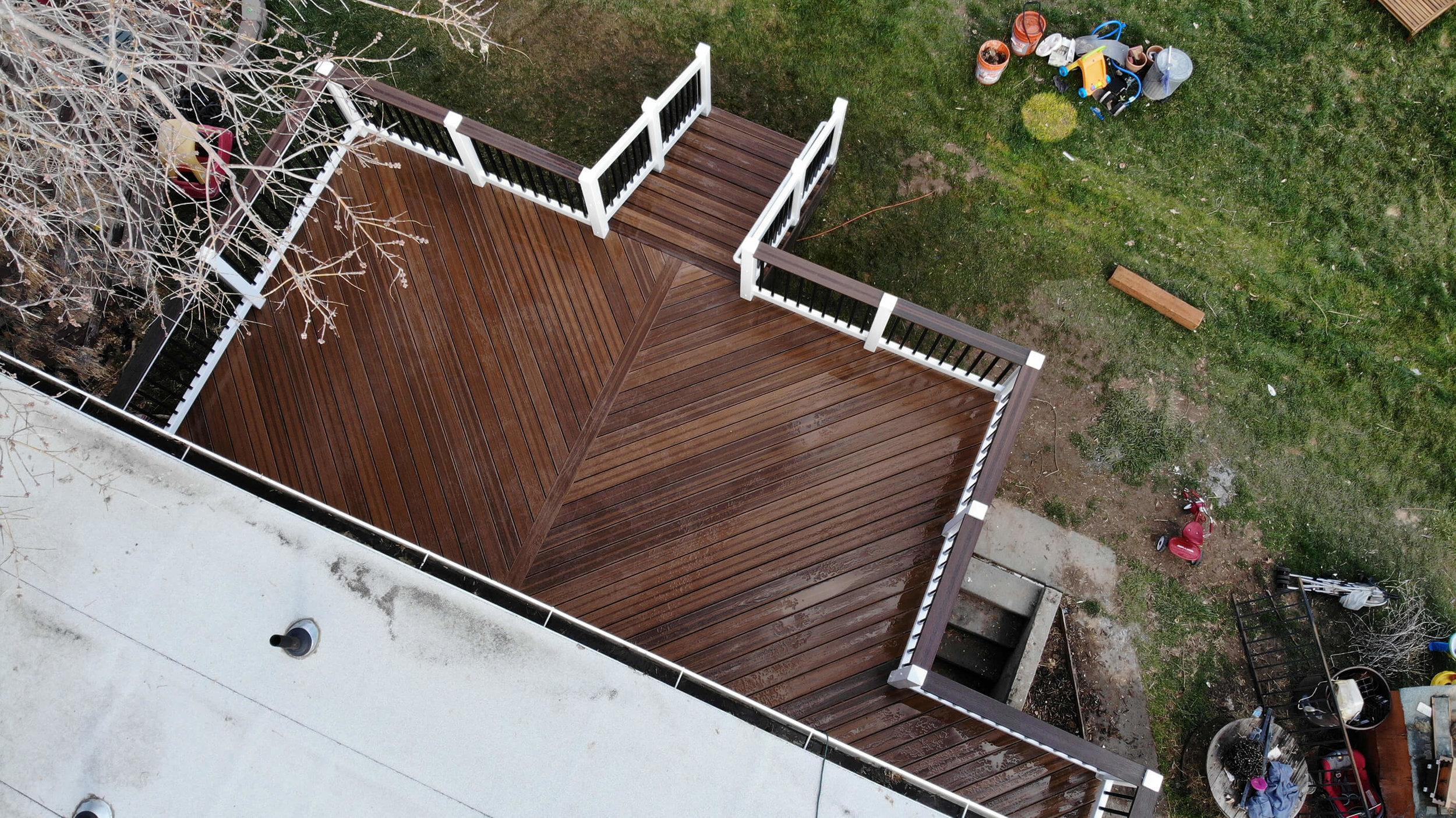 deck_10.jpg