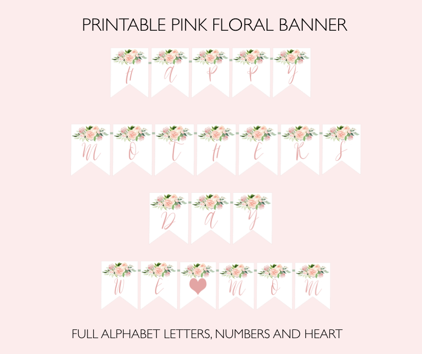 PINKFLORALBANNERMOCKUP_2.001 copy.png