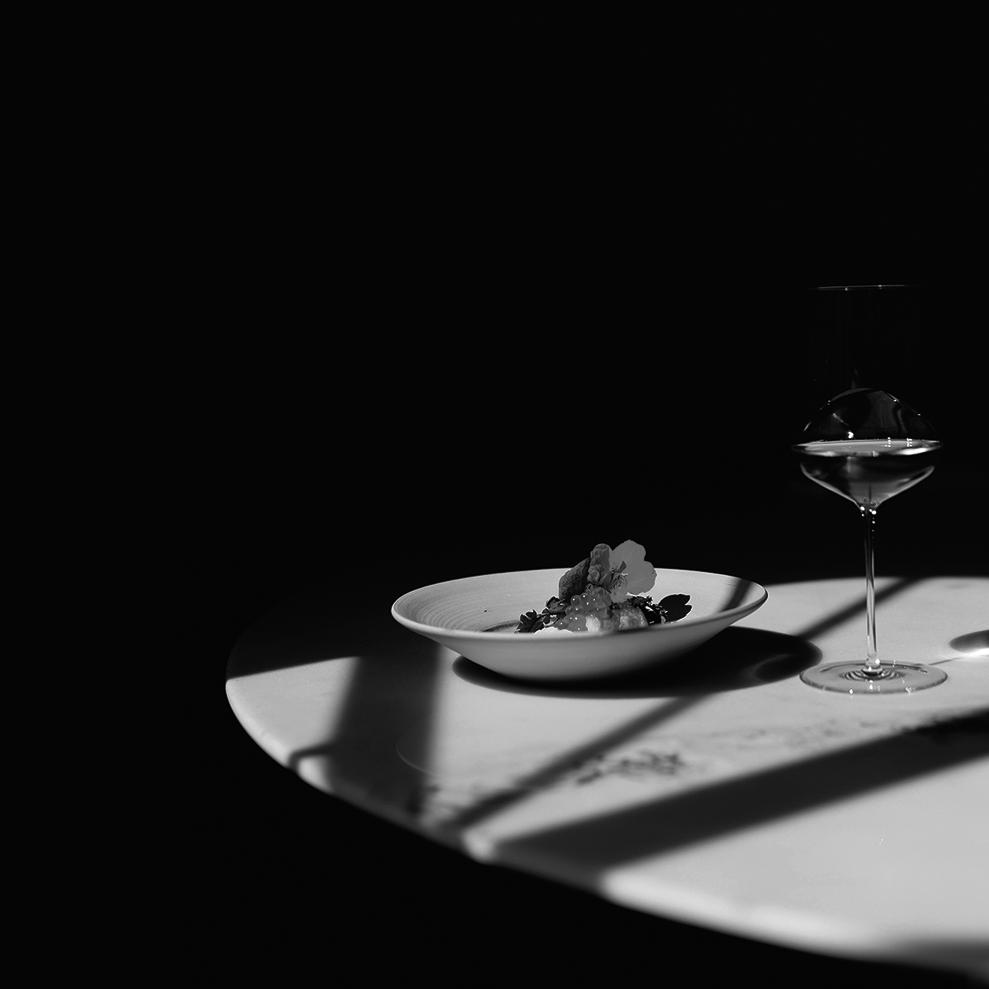 chef-table.jpg