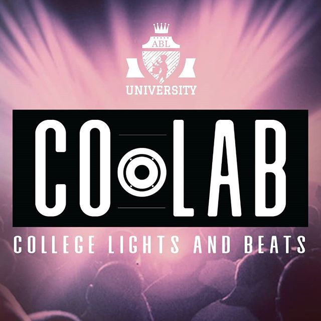 Hey! Did you miss us? . . We have been working diligently on a new project that we are more than excited to share with you all: ABL University's College Lights and Beats (COLAB)! This branch of ABL was created in light of using our platform to educate, influence and expand the vision of what ASAP Beat League is all about. College students, this is your opportunity to share your gifts and story in a way that nobody has ever seen before. Live DJ. Laser Light show. Freebies and more...we're ready! are you? . . First stop - Texas Christian University! . . Stay in the loop! Join our mailing list by following the link in our bio to become a member of The Trap 💸📩. . . www.asapbeatleague.com . . #producer #beatmaker #asapbeatleague #beatbattle #hiphopmusic #competition #musicindustry #beats #musicproduction #beatmakers #artistdevelopment #producerlife #flstudio #instrumental #beatstars #logic #akai #machinemasters #brand #trapmusic #producergrind #musicartist #dallasproducers #dallasbeats #deepellum #producers #musicproducer #beatbattle