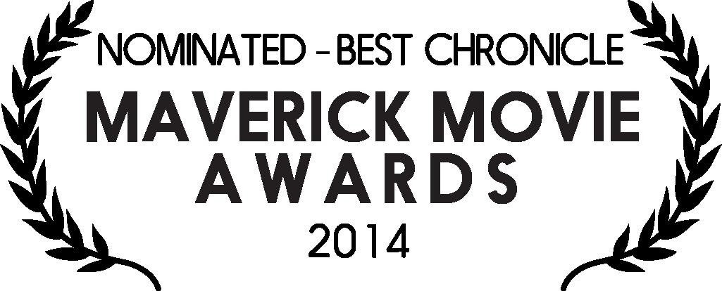 Maverick laurels 2015.png