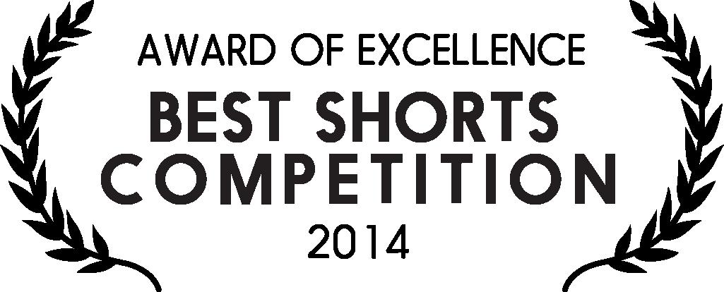 Best Shorts laurels 2014.png