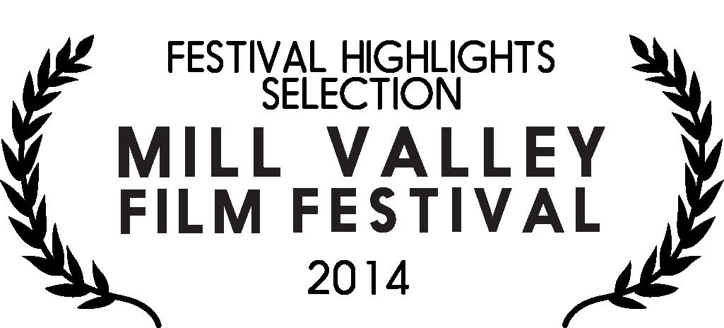 MVFF-laurels 2014.png