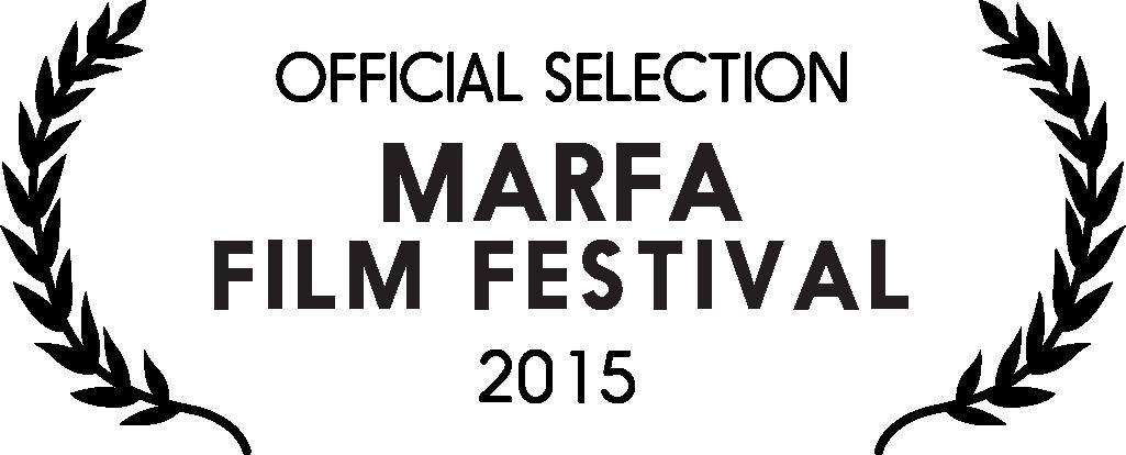 Marfa laurels 2015.png