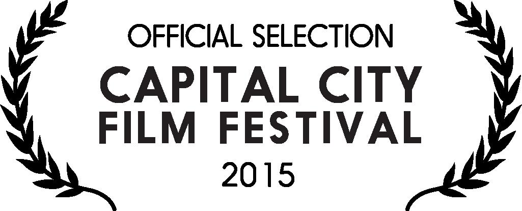 Cap City laurels 2015.png