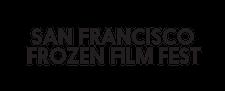 SFFFF-Bestcomediclaurels2015_1.png